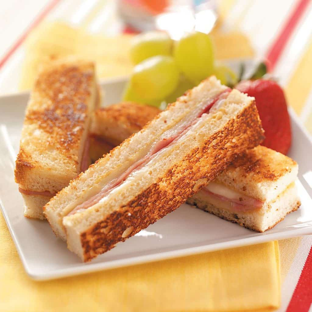Ham-n-Cheese-Strips