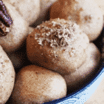 15 Must-Try Keto Fat Bombs for High Fat and Low Carb Diets