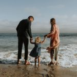 10 Best Family Photo Poses and Ideas