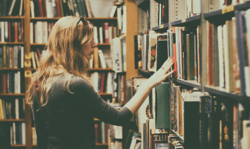 7 Best Personal Development Books of All Time