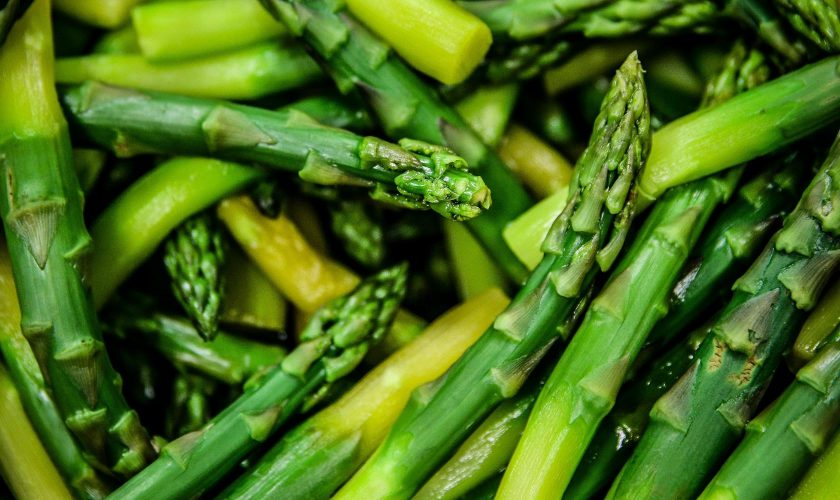 Perennial Vegetables to Plant in Your Vegetable Garden